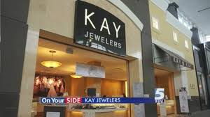 kay jewelers black friday 2017 kay jewelers complaints adding up across the country wral com
