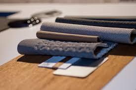 recommended office interior design materials htpcworks com awe 1600x1067 qoros interior design materials car body design pic 91643a recommended office interior design materials