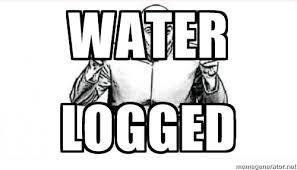 Austin Powers Meme Generator - waterlogged memes image memes at relatably com