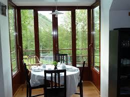 chambres d hotes haute normandie chambres d hôtes pour famille à 20 min de rouen haute normandie