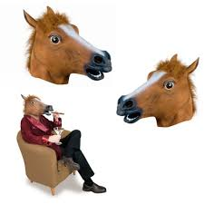 popular kids horse costumes buy cheap kids horse costumes lots