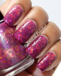 pretty u0026 polished fall in love collection refined and polished