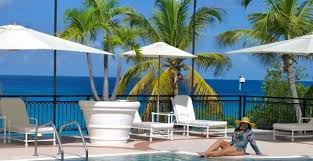 caribbean island all time most honeymoon destinations
