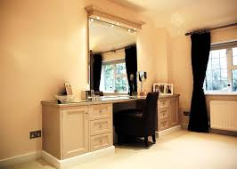 Wardrobe Designs For Bedroom With Dressing Table Living Room Bedroom Colour Ideas In Pakistan Cute Bright Color