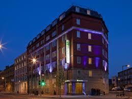 holiday inn express london southwark hotel by ihg