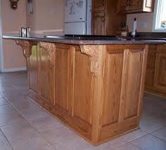 kitchen island brackets wood brackets and counter brackets