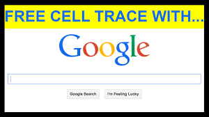 find location of phone number on map free cell number tracing technique me trace cell numbers