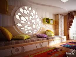 31 well designed kids u0027 room ideas decoholic