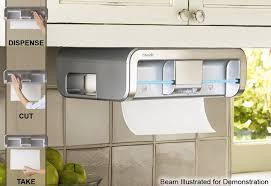 distributeur papier cuisine un distributeur de papier automatique journal du