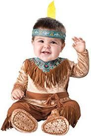 100 18 month boy halloween costumes transformers 3 dark of