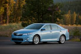 toyota usa customer service carfax finds used toyota and lexus hybrids automotive news and