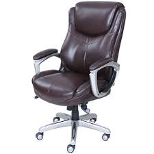 Upholstered Restaurant Booths Faq U0027s La Z Boy Desmond Big U0026 Tall Executive Chair Select Color Sam U0027s Club