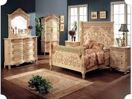 Bedroom Furniture Lansing Mi Top Lets Get Contemporary Bedroom Furniture All Contemporary