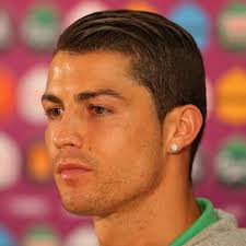 cool soccer hair get cool soccer stars hd ios wallpapers iphone7 ipad pro