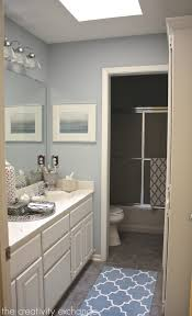 paint colors in my home my color strategy benjamin moore wall