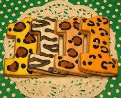 Jungle Theme Invitation Card Best 25 Safari Birthday Party Ideas On Pinterest Jungle Theme