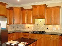 red oak kitchen cabinet u2013 sequimsewingcenter com
