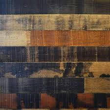 modern rustic wood paneling new lighting modern rustic wood
