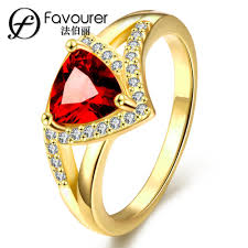 goldfinger wedding rings online get cheap new designs of gold jewellery aliexpress