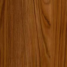 Trafficmaster Laminate Flooring Trafficmaster Allure 6 In X 36 In Teak Luxury Vinyl Plank