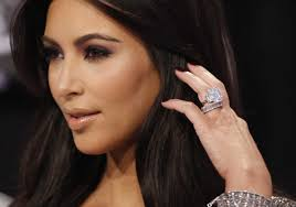 wedding ring sets south africa gold wedding rings in south africa weddings