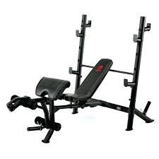 weight and bench set weider weight bench weider pro weight bench set weider 138 weight