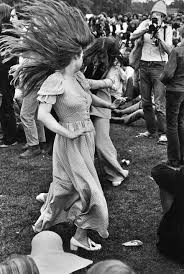thanksgiving 1969 woodstock women fashion woodstock woodstock festival and