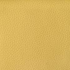 Upholstery Fabric Faux Leather Best 25 Leather Upholstery Fabric Ideas On Pinterest Leather By
