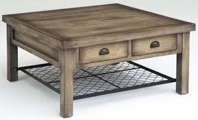Distressed Coffee Tables by Copper Coffee Table Design 3 U2013 Urdezign Lugar