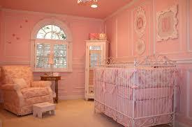 princess baby nursery decor palmyralibrary org