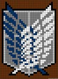 minecraft pixel art templates the movie is good the book was