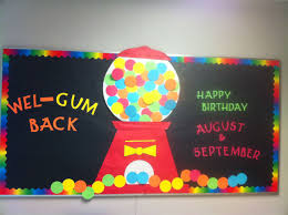 85 best bulletin boards images on pinterest classroom ideas