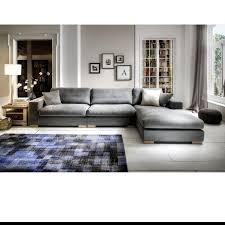 wohnzimmer ecksofa die besten 25 sofa landhausstil ideen auf vintage