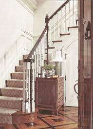 modern stair runners stair runners staircase eclectic with
