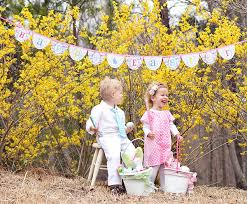 easter photo props 10 easter photo ideas for baby
