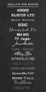 best 151 fonts images on pinterest illustrations and posters