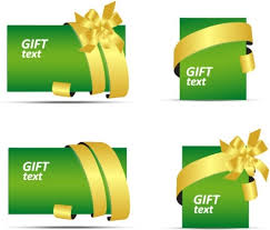 gift card free gift card design free vector 13 944 free vector for