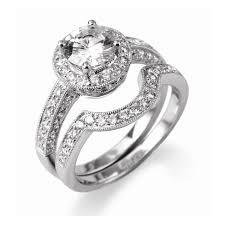 bagues de fian ailles bague de fiançailles ameline tout en diamants