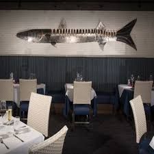 Seafood Restaurant Interior Design by Kingfish Seafood Restaurant Copley Oh Opentable