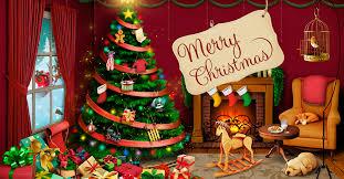 christmas countdown calendar ideas american greetings blog