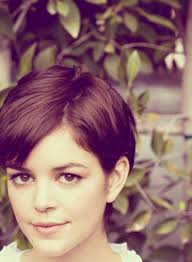 easy to manage short hair styles short hair easy to manage short hair fashions