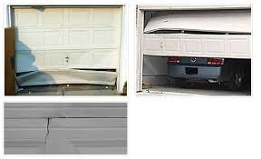 Overhead Door Panels Garage Door Panel Replacement San Antonio Tx
