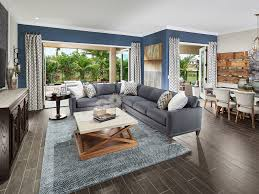 meritage homes floor plans orlando home plan