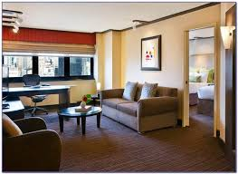 2 Bedroom Suites In New York City by 2 Bedroom Hotel New York Bedroom Home Design Ideas M67pd8n7y4