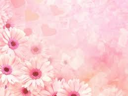 Vs Pink Wallpaper by Pink Wallpaper