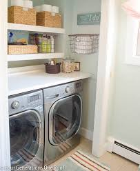 table over washer and dryer innovative folding table over washer and dryer diy floating shelves