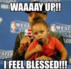 Curry Memes - the 17 funniest riley curry memes circulating on the web think