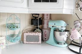 Pastel Kitchen Ideas A Stunning Pastel Kitchen Decor Advisor