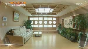 plan korean home home interior design design desktop awesome small modern minimalist black and white kitchen with green