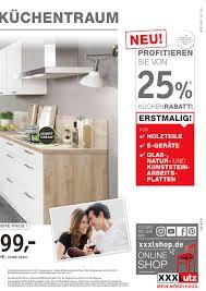 K He Massivholz Badisches Tagblatt Online Beilage Xxxlutz